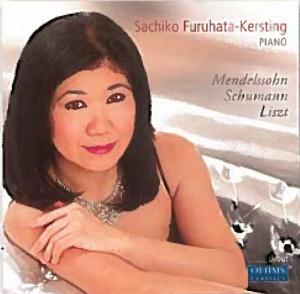 Sachiko_Furuhata-Kersting_pic1