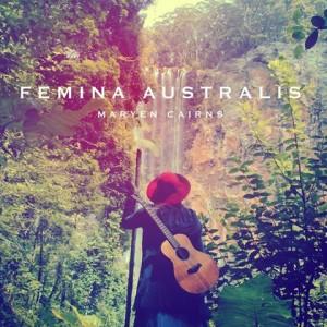 Maryen_Cairns_Femina_Australis