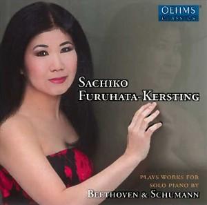 Sachiko_Furuhata-Kersting_pic2