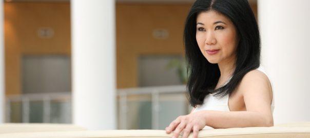 Sachiko Furuhata-Kersting